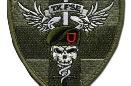 TK FSE Patch